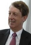 Andrew Fermor, Chairman